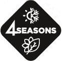 4 Seasons - Allwetterreifen bei Reifen-Richter.de