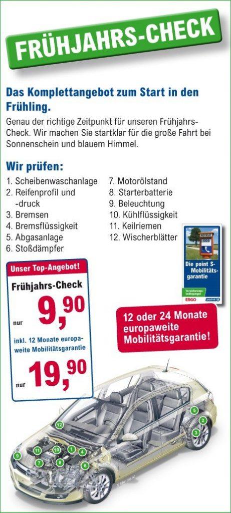 Auto-Check-Frühjahrs-Chek-2017.