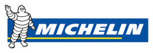 Marken Reifen Michelin
