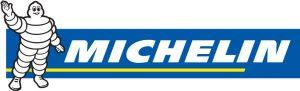 Michelin bei point S Reifen-Richter