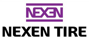 Nexen Tire bei point S Reifen-Richter