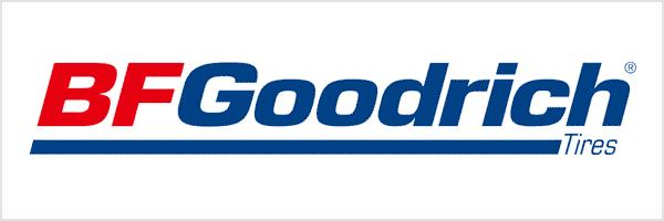 Reifen BF Goodrich