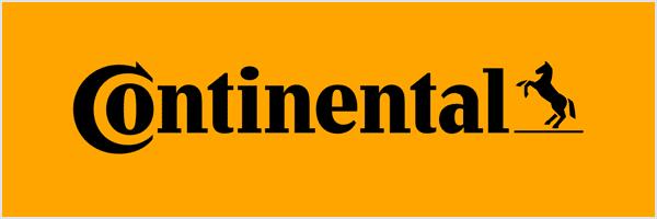 Reifen Continental